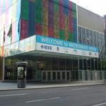 IMS-2012-Palais de congres